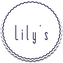 Lily's Restaurant Mouille Point